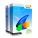 สั่งซื้อ cfos Personal Net + cFosSpeed สำหรับผู้ใช้งานส่วนตัว