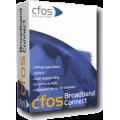 สั่งซื้อ cFos Broadband Connect สำหรับผู้ใช้งานส่วนตัว