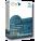 สั่งซื้อ cFos Professional สำหรับผู้ใช้งานส่วนตัว