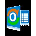 สั่งซื้อ cFos Outlook DAV สำหรับผู้ใช้งานส่วนตัว