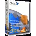สั่งซื้อ cFos IPv6 Link Connectivity สำหรับผู้ใช้งานส่วนตัว
