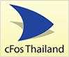 cFosTHAILAND Software Distributor